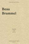 Elgar, Edward: Beau Brummel (string quartet)
