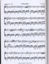 Mozart, W.A.: Mainly Mozart, Book 1 (Arias arranged for Viola and Guitar)