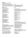 HAL LEONARD Copland, A.: Old American Songs (cello & piano)