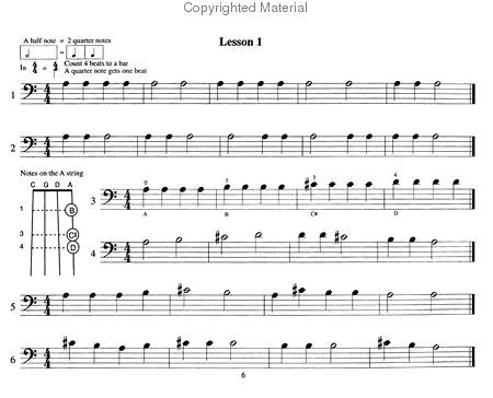 Martin, Joanne: I Can Read Music Volume 2 (Cello)