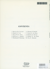 Kalmus Kalmus: Album of Easy String Quartets Vol.3