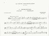 Edition Delrieu Feuillard, L.R.: The Young Violonellist 1A (cello, and piano)