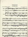 International Music Company Bach, J.S.: Sonata in G Major, S.1038 (violin, flute, and piano)(two violins, and piano)