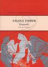 Promethean Editions Fisher: Komorebi (violin & vibraphone) Promethean Editions