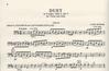 International Music Company Borghi, Luigi: Duet in G Major Op.5#3 for Violin & Cello