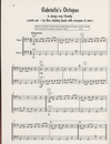 Faber Music Cohen, Mary: Superduets 2 for the well-established beginner (2 cellos)