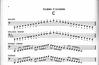 Forbes: Scales & Arpeggios (cello)