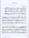 HAL LEONARD Farkas, Ferenc: Notturno Op.2 (violin, Viola & cello)