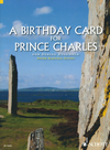 HAL LEONARD Davies, Peter Maxwell: A Birthday Card for Prince Charles (string quartet) score and parts