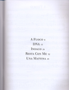 HAL LEONARD Einaudi, Ludovico: The Cello Collection-Five pieces for violin & piano