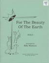 Heffler, R.: He's the Savior of My Soul (cello & piano)