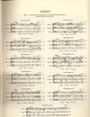 HAL LEONARD Haydn, F. J.: String Trios Vol.1 (2 violins, and cello)
