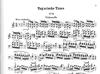 LudwigMasters Brahms, Johannes (Piatti): Hungarian Dances No.11-21 (cello & piano)