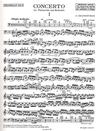 HAL LEONARD Khachaturian, A.: Cello Concerto (cello & piano)