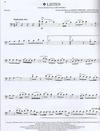 HAL LEONARD Chart Hits of 06-07 (cello & CD)
