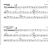 Anderson & Frost: Solos & Etudes Bk.1 (cello)
