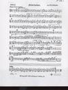 Heffler, R: All Hail the Power (2 violins, piano)(violin, viola/cello, Piano)
