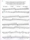 Bazelaire, Paul: La Technique du Violoncello-Scales Bk.1