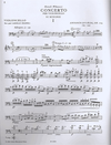 Barenreiter Dvorak, Antonin: Cello Concerto in B Minor op. 10 (cello & piano)