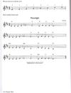 Step One-Teach Yourself Violin (violin & DVD)