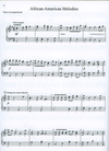 Alfred Music Dabczynski: Exploring Ensembles-Holidays & Celebrations (piano accompaniment)