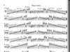 HAL LEONARD Kummer, F.A. (Schulz): Violoncello Method (cello) Schirmer