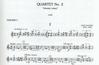 LudwigMasters Janacek, Leos: String Quartet No.2 (Intimate Letters)