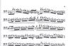 Carl Fischer Dotzauer, J.J.: 62 Select Studies (cello)  Bk.2