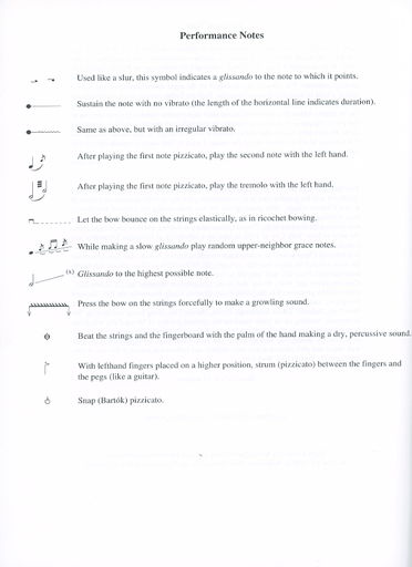 HAL LEONARD Dun, Tan: Eight Colors (string quartet) score and parts