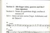 HAL LEONARD Kember, John & Smith: Cello Sight-Reading 1