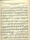 Barenreiter Dvorak: String Quintet in G Major, Op.77 (2 violins, viola, cello, & bass) Barenreiter