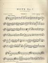 International Music Company Handel, Two Suites Op.5 No.2 (2 violins & cello)