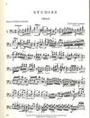 International Music Company Duport, J.L. (Fournier): 21 Studies (Cello)