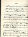 HAL LEONARD Cirri, G.B. (Birtel): Sonata No. 3 in F major (Cello & basso continuo)