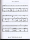 Arnold, Alan: The Junior Bassist (bass & piano)