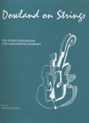 Dowland, John: Dowland on Strings (string quartet)