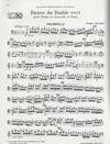 Carl Fischer Cassado, G: Suite (cello)