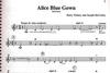 Last Resort Music Publishing Kelley, Daniel: Music for Four Intermediate Vol.2 (Violin 3)