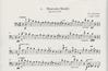 Alfred Music Lloyd Webber, Julian: The Young Cellist's Repertoire Bk.3 (violin & cello)