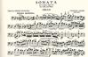 International Music Company Chopin, F. (Fournier): Sonata in G minor, Op.65 (cello, and piano) IMC