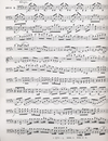 Carl Fischer Offenbach, Jacques: Cours Methodique de Duos Op.52 no. 2 (2 cellos)