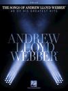 HAL LEONARD Lloyd Webber, Andrew: 40 Of His Greatest Hits (cello)