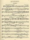 Franck, Cesar: Quintet in F minor (piano, 2 violins, viola, cello)