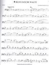 HAL LEONARD Classical Favorites (cello & CD)