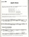 Alfred Music Matesky, R. & Womack, A.: Learn to Play a Stringed Instrument!, Bk.2 (cello)