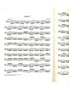 HAL LEONARD Bach, J.S. (Voss): (Study Score) 6 Suites for Violoncello, BWV 1007-1012 urtext (cello)