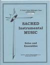 Everson, D.F.: It Came Upon a Midnight Clear (violin & cello or viola & piano)
