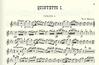 Mozart, W.A.: Complete String Quintets Vol.2 (2 violins, 2 violas, cello)