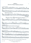 HAL LEONARD Herfurth: A Tune A Day, Vol.2 (cello)