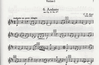 LudwigMasters Hoeckner, editor: The String Quartet, Vol. 1 (Easy movements from quartets by old masters)